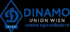 Dinamo Union Wien Logo